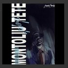 Montoliu Plays Tete CD1