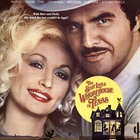 Dolly Parton - The Best Little Whorehouse In Texas (Vinyl)