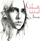Laura Nyro - Christmas And The Beads Of Sweat (Vinyl)