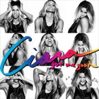 Ciara - Got Me Good (CDS)