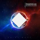 Shine More (CDS)