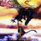 The Black Dragon's Eyes