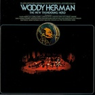 Woody Herman - The 40th Anniversary Carnegie Hall Concert (Vinyl) CD1