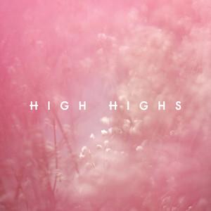 High Highs (EP)