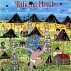 Talking Heads - Little Creatures (Remastered 2005)