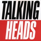 Talking Heads - True Stories (Remastered 2005)