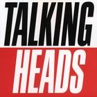 Talking Heads - True Stories (Remastered 2005)