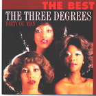 The Three Degrees - Best Of The Three Degrees
