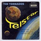 Telster Les Tornados