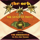 The Observer In The Star House (With Lee Scratch Perry)