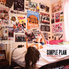 Simple Plan - Get Your Heart On! (CDS)