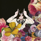 Primal Scream - More Light (Deluxe Edition) CD1