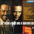 At Basin Street East - Mercury 2005 (With Billy Eckstine)