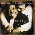 Basie & Beyond (Sammy Nestico Orchestra)