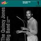 Swiss Radio Days (Vinyl)