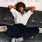 Joan Armatrading - To The Limit (Vinyl)