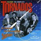 The Complete Tornados 62 - 66 Vol. 1