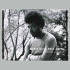 Wadada Leo Smith - Kabell Years: 1971-1979: Reflectativity CD2