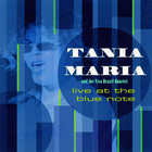 Tania Maria - Live At The Blue Note