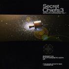 Secret Chiefs 3 - Satellite Supersonic Vol. 1