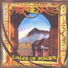 Arabesque - Tales Of Power (Remastered 2002)