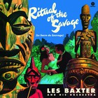 Les Baxter - Ritual Of The Savage (Vinyl)