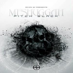 Pitch Black (CDS)