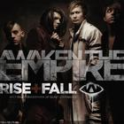 Rise And Fall (CDS)