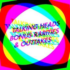Bonus Rarities & Outtakes