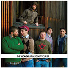 The Wonder Years - Tour (EP)