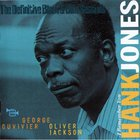 Hank Jones - I Remember You (The Original Black & Blue Sessions) (Remastered 2006)
