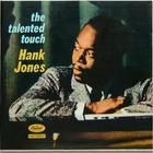 Hank Jones - The Talented Touch (Remastered 2010)