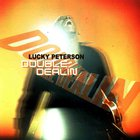 Lucky Peterson - Double Dealin'