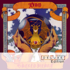 Sacred Heart (Deluxe Edition) CD2