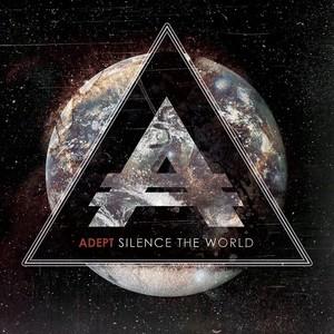 Silence The World