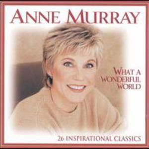 What A Wonderful World - 26 Inspirational Classics CD2
