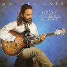 Marcel Dadi - Guitar Legend Vol. 1