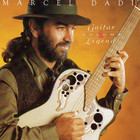 Marcel Dadi - Guitar Legend Volume 2