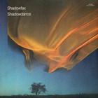 Shadowdance (Vinyl)