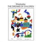 The Dreams Of Children (Vinyl)