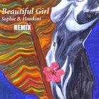 Beautiful Girl (CDS)