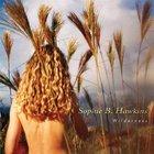 Sophie B. Hawkins - Wilderness
