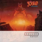 Dio - The Last In Line (Deluxe Edition) CD1