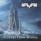 Kayak - Letters From Utopia CD1