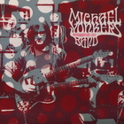 Microminiature Love (Vinyl)