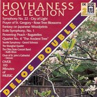 Hovhaness Collection Vol.1 CD2