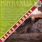 Hovhaness Collection Vol.2 CD1