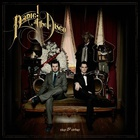 Panic! At The Disco - Vices & Virtues (Japanesse Edition)
