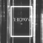 The 1975 - IV