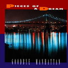 Pieces Of A Dream - Goodbye Manhattan